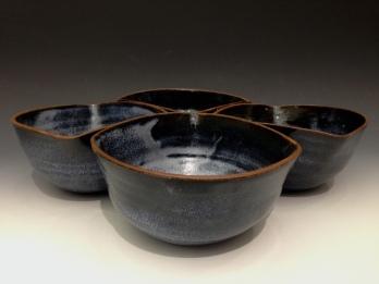Bowl Set - Dan M.