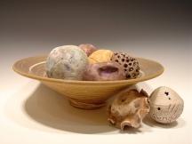 Diversity Bowl - Kevin B.