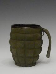Grenade Cup - Ryan W.