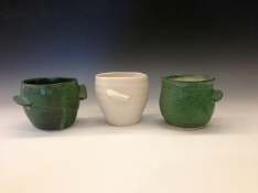 Cups - Drew F.