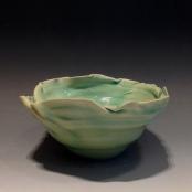 Flowing Bowl - Alex G.