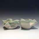 Flowing Bowls - Alex G.