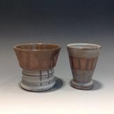 Cups - Joe M.