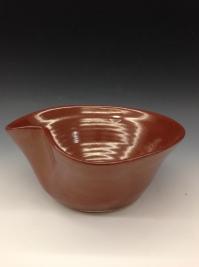 Bowl - Drew F.
